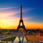tour-gallery-iinovative-vacations